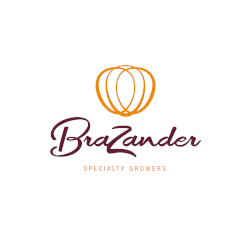 BraZander - specialty growers